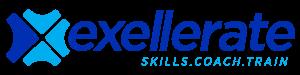 Exellerate Logo